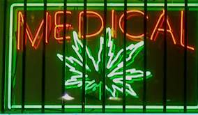 Medical Marijuana for Kids?